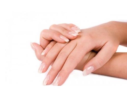 Bệnh Nấm móng, biểu hiện và cách điều trị