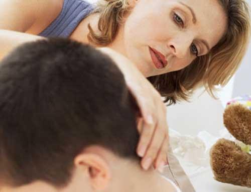 Các bệnh nấm ngoài da hay gặp