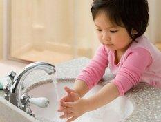 Chia sẻ cách phòng ngừa bệnh nấm da