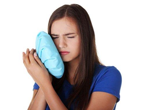 Một số bệnh về răng miệng và cách điều trị