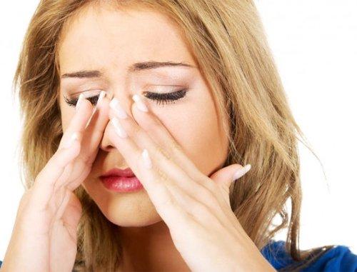 Nguyên nhân gây viêm xoang và cách điều trị