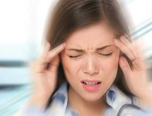 Những biến chứng của bệnh viêm xoang cần biết