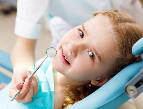 Bệnh sâu răng - Dấu hiệu & nguyên nhân