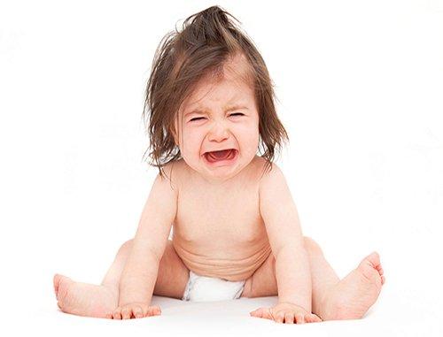 Thuốc trị nấm da đầu hiệu quả ở trẻ em