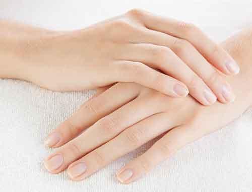 Vì sao ra mồ hôi nhiều ở tay chân, cách điều trị hiệu quả